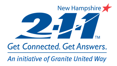 Image result for 211 nh logo
